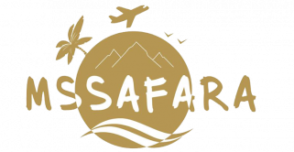 Mssafara